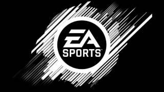 FIFA 18 REVEAL TRAILER MIT CRISTIANO RONALDO
