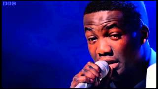 Jacob Banks - Homecoming - Live@ Later... With Jools Holland