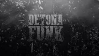 Os Cretinos - A Tequila Nós Desce - Festa da Tequila 2 (DJ Impostor) Download Direto