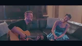 Ed Sheeran   Perfect Tyler Ward   Lisa Cimorelli Cover   YouTube