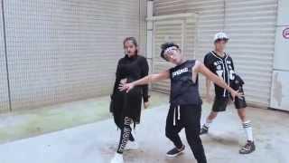 CL X Diplo X RiFF RAFF X OG Maco - Doctor Pepper