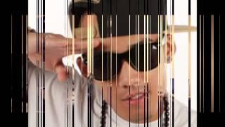 Bad Intentions Remix   Niykee Heaton Lil Crazed ft  Maribelle Anes