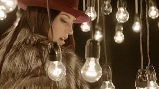ANTONIA - Chica Loca   Official Video