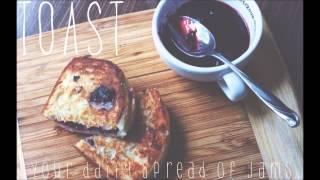 Isaiah Rashad - West Savannah (Feat. SZA)