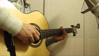 내사랑내곁에(Acoustic Ver.).wmv
