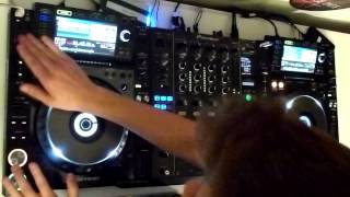 Adrien Toma Défi 2 | M6 Mobile DJ Experience | Axel Paerel | Produire un bootleg