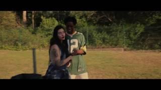 Amor a Preto & Branco - O filme (Trailer) 2017