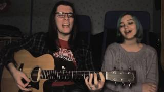 How deep is your love - Bee Gees - John Frusciante version (cover)