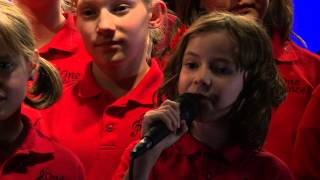 One Voice Children's Choir-  King of Kings