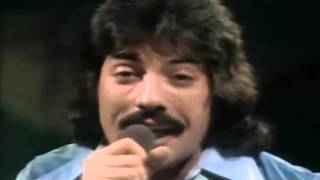 Tony Orlando & Dawn - Tie a Yellow Ribbon Round the Old Oak Tree - DjCarnol Stereo Remastered