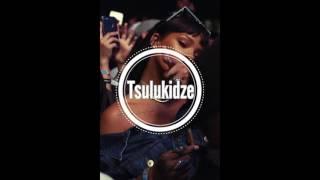 Rihanna - BBHMM (Weazel Remix)