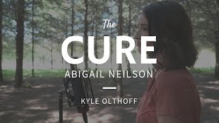 The Cure (Cover) - Lady Gaga | Kyle Olthoff, Abigail Neilson (Spotify, Apple Music)