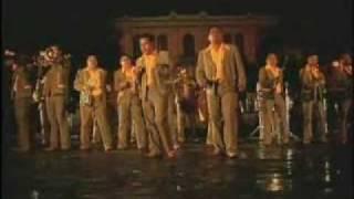 La Auténtica de Jerez | Acto Suicida | Viva Music Group