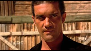 Desperado (1995) - Trailer