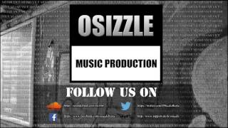 MIAMI VICE FREE BEAT / Instrumental by OSizzle Music Production