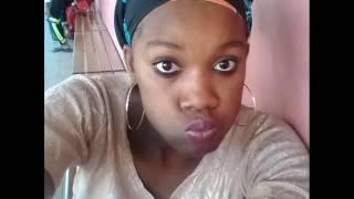 ⚡️ Naija Afrobeat Instrumental   No Hook   Love Prod  by Beatsb