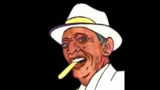 A CABALLO VAMOS PAL MONTE-COMPAY SEGUNDO