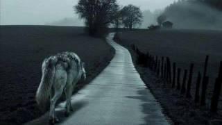 01 Lobos Solitarios - Sarko  [Melalcohólico] coros Emeká