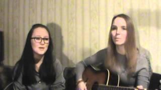 """1# Eurika Masytė """"Laisvė""""(cover Karolina ir Ieva)"""
