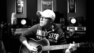 Joe Cocker - You Are So Beautiful - John McIntosh Cover