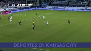 Juan Sanchez Mino se una a Elche CF