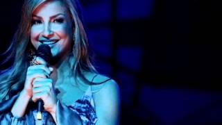 Claudia Leitte - Bem Vindo Amor (DVD Negalora)