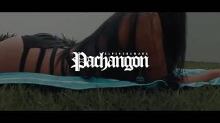MARA - Pachangon Video Oficial