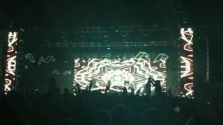 Creation - Seven Lions @ Echostage DC (2.6.16)