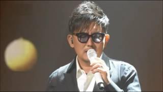 이승철(Lee Seungchul) - 그런 사람 또 없습니다 Live