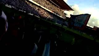 Rianxeira Ascenso Celta 2012
