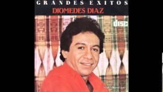 -BUENAS TARDES- DIOMEDES DIAZ (FULL AUDIO)
