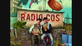 Radio Cos - Muiñeira da despedida
