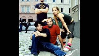 Guano Apes - Scratch The Pitch