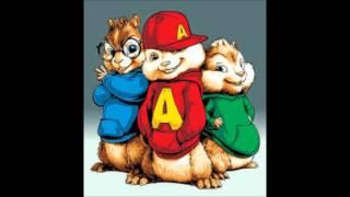 Keen'V Rien Qu'Une Fois Version Chipmunks