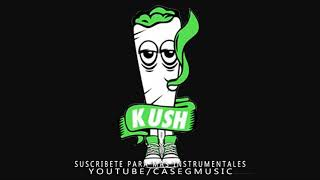 BASE DE RAP  - KUSH  - USO LIBRE  - HIP HIP INSTRUMENTAL