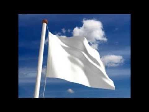 Bandeira Da Paz de Os Navegantes Letra y Video