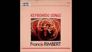 Francis Rimbert  - Miniko