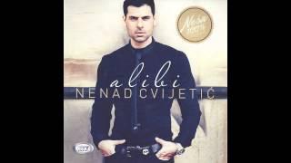Nenad Cvijetic - Alibi - (Audio 2012) HD
