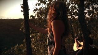 Circulos - Belinda Gracia feat Robi Almengor