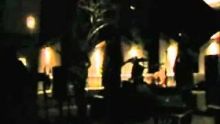 Ekptotoi Aggeloi-Break on through cover(Live Mr Hobbit)