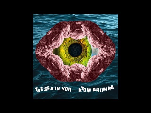 Audio de la canción The Sea In You de Atom Rhumba