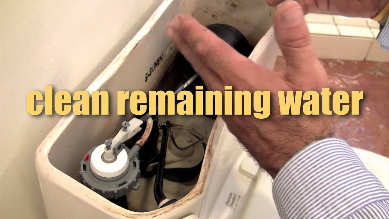 Emergency Plumbing Repair Canyon CA