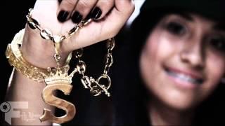 MC SHAKIRA - ESSE E MEU DILEMA (( VERSÃO NOVA)) DJ MR