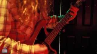 "Fuzz ""Sleigh Ride"" | Live @ The Stork Club | OOFTV"