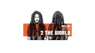 Mellow Mood ft. The Gideon and Selah - Twinz Invasion