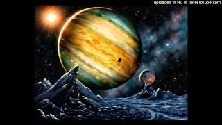 Beast 1333 & Apakalypse - Written in Stone (feat. Lord Gamma)