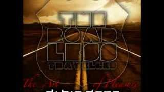 DJ BIG DOSE -THE ART OF PLEASURE -TRAXED