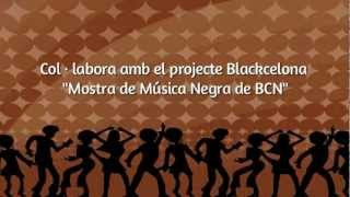 Mostra Música Negra de BCN al Marula