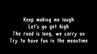 Born to Die - Lana del Rey (Diogo Piçarra Cover) ~ Lyrics\Letra