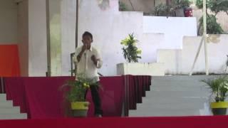 ANG GUGMA (balak) Visaya version
